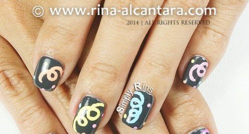 Welcoming-25202014-2520Nail-2520Art-2520Design-252001