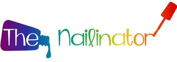 Cebu City's Premier Nail Blog