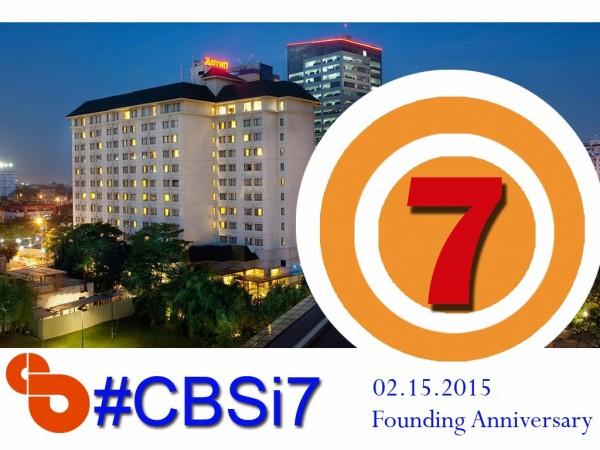 cbsi7