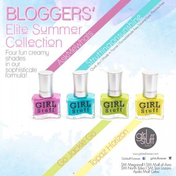 bloggerselite
